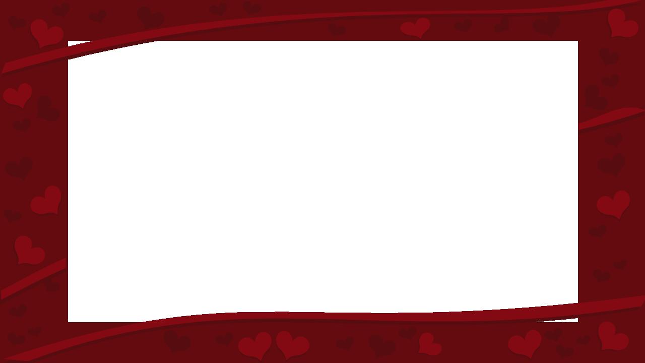 Valentine kids craft valentine wall decoration heart shape paper craft