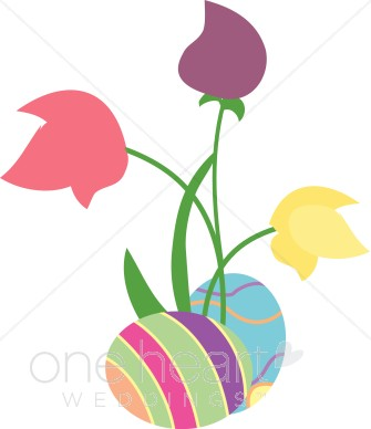 Easter Egg Hunt Clipart Easter Egg Hunt