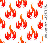 Flame Tongue Clip Art Vector Flame Tongue   279 Graphics   Clipart Me
