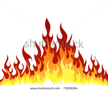Flame Tongue Stock Photos Images   Pictures   Shutterstock