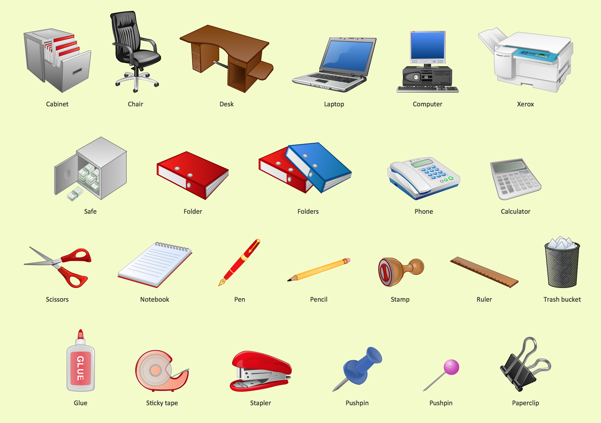 microsoft office online gallery clipart clipart suggest