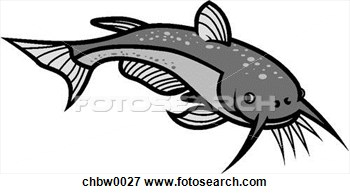 Catfish Clipart   Cliparthut   Free Clipart