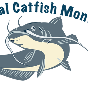 Catfish Clipart   Free Clip Art Images