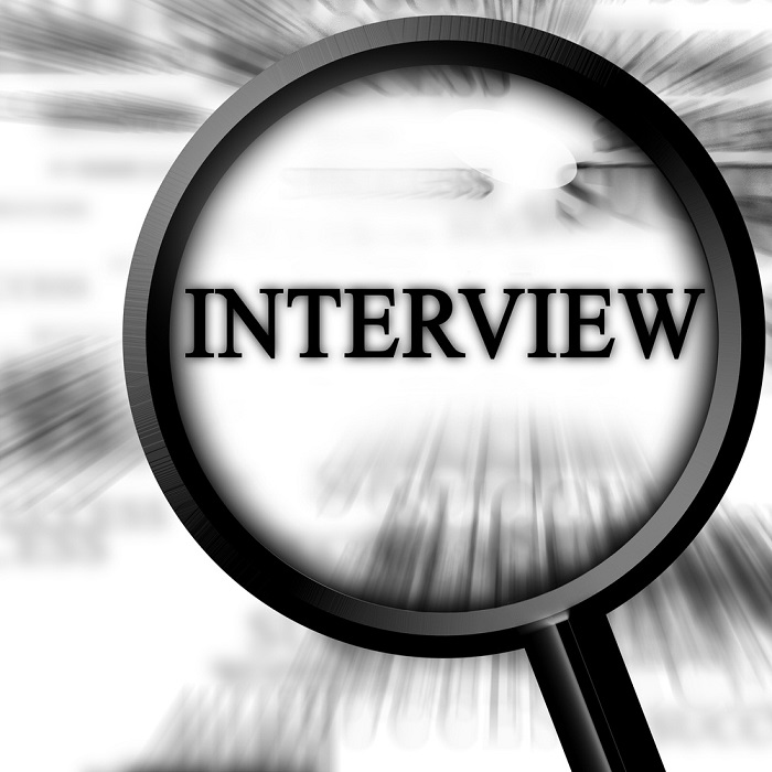 Employers  Top Tips To Help You Execute The Perfect Skype Interview