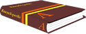 Encyclopedia   Http   Www Wpclipart Com Education Books Books 1