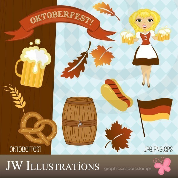 German Flag Clip Art Image Search Results