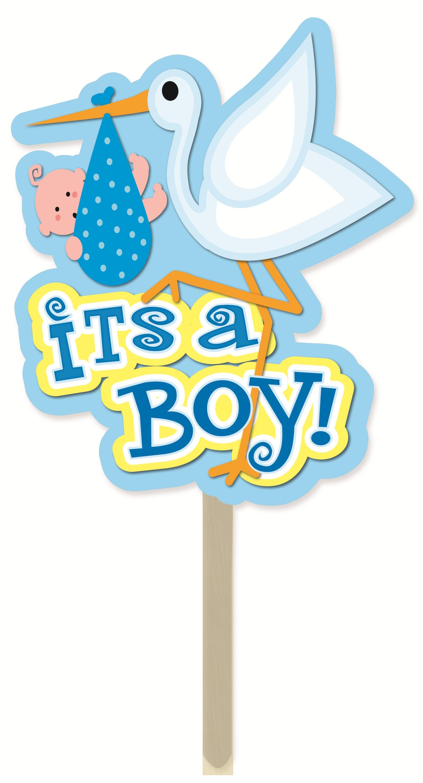 It s a boy clipart clipart kid