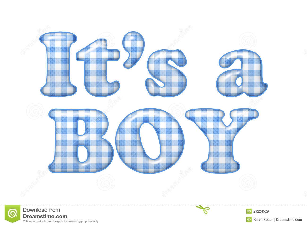 congratulations its a boy banner wwwimgkidcom the