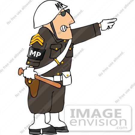 Military Uniform Clipart - Clipart Kid