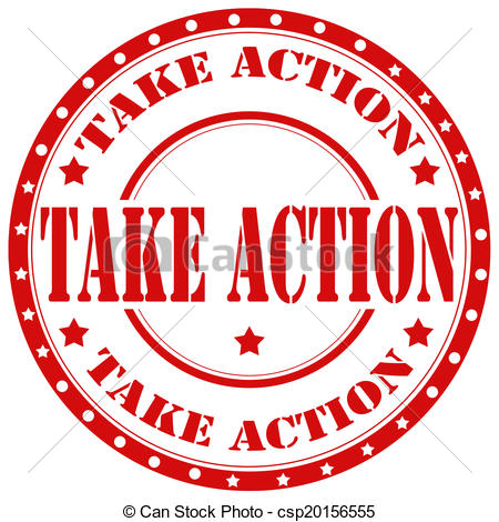 take action clipart clipart suggest action clip art free auction clip art free