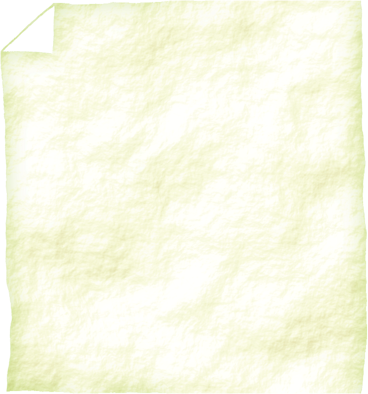 Torn Note By Konradst   A Single Notepad Paper A Bit Torn