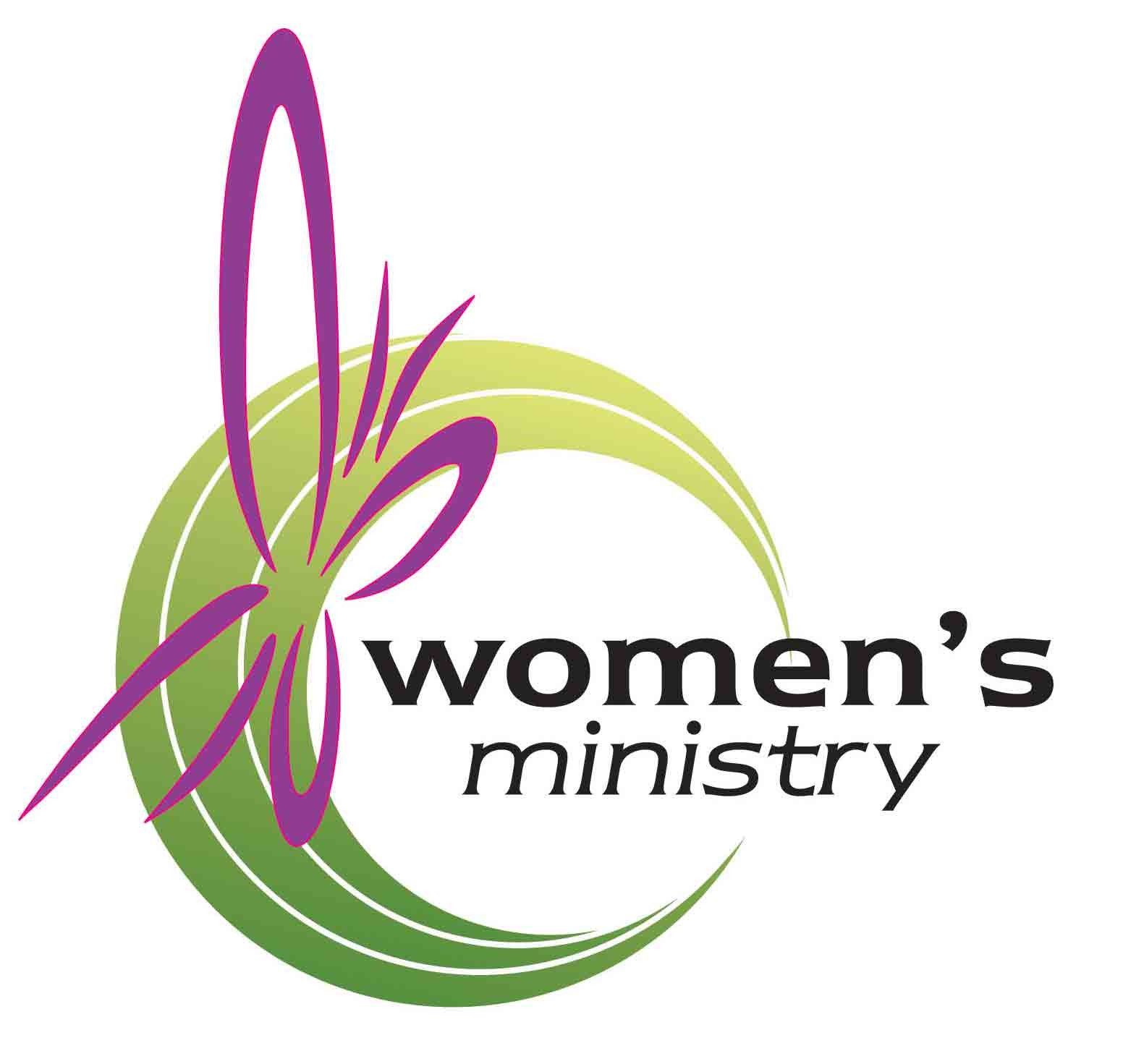 Women S Ministries   Hutch Bethany