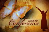 Womens Conference Video   Church Service Motion Video Loops