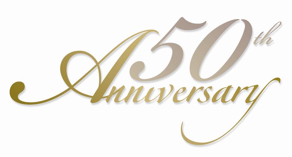 Clipart Happy Anniversary Free