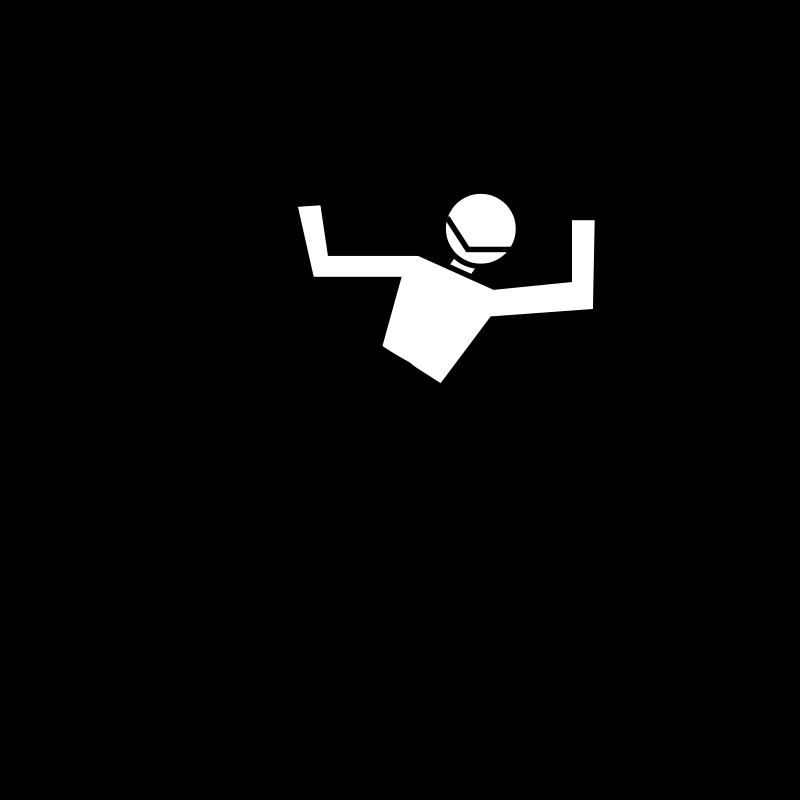 Dead Body Outline Clip Art Cliparts Co #u49dQk - Clipart Kid