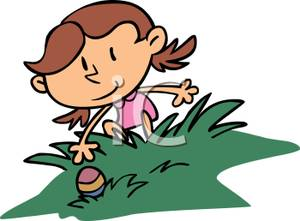Find Clipart