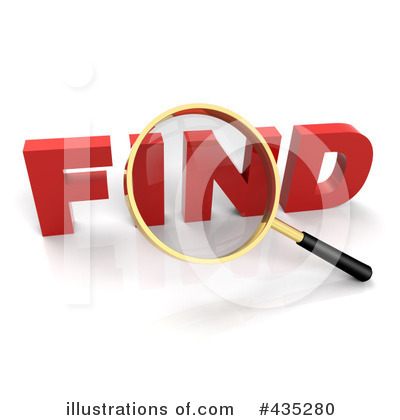 Find Clipart  435280   Illustration By Tonis Pan