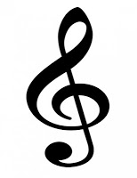 Home   How To Draw Treble Clef