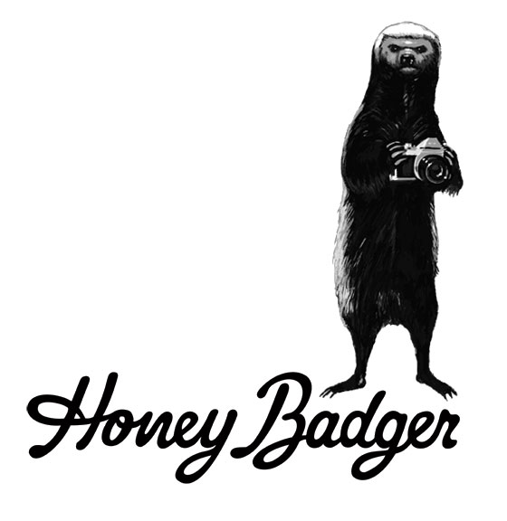Honey Badger Is A Forward Thinking New Production Company Based In L A