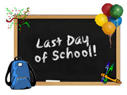 Image result for early dismissal clipart