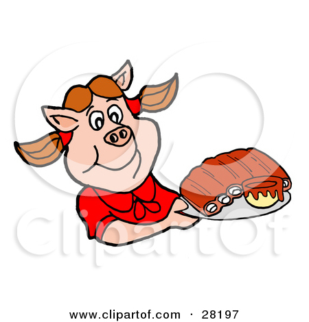Bbq Pictures Funny Pictures Funny Pictures Funny Barbeque Clipart