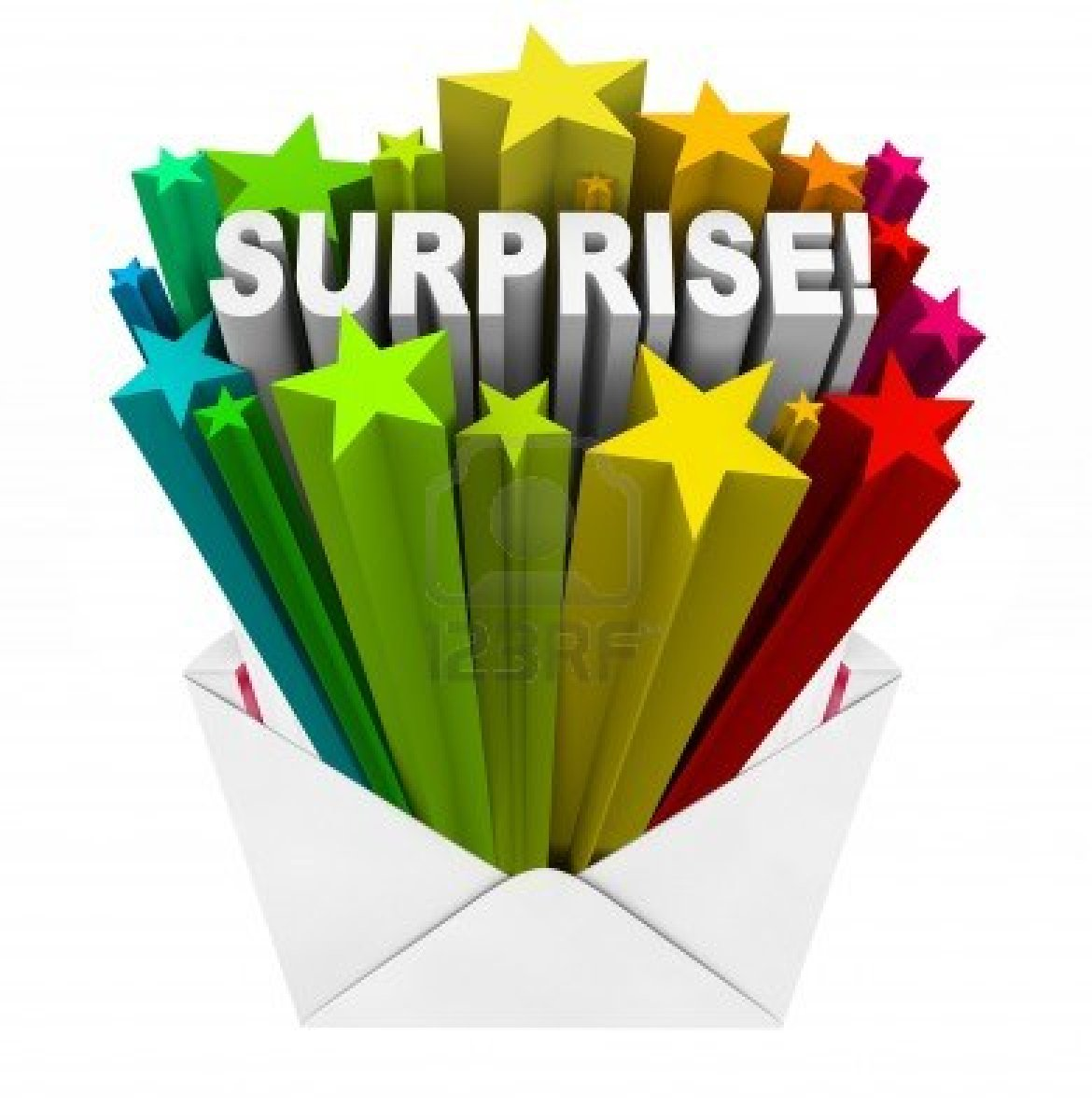 Diva Likes  Surprise   Update On Write For Us Contest