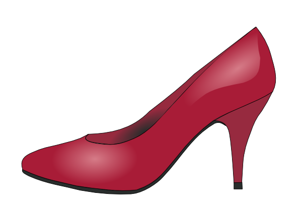 Design High Heel Shoes Online Free