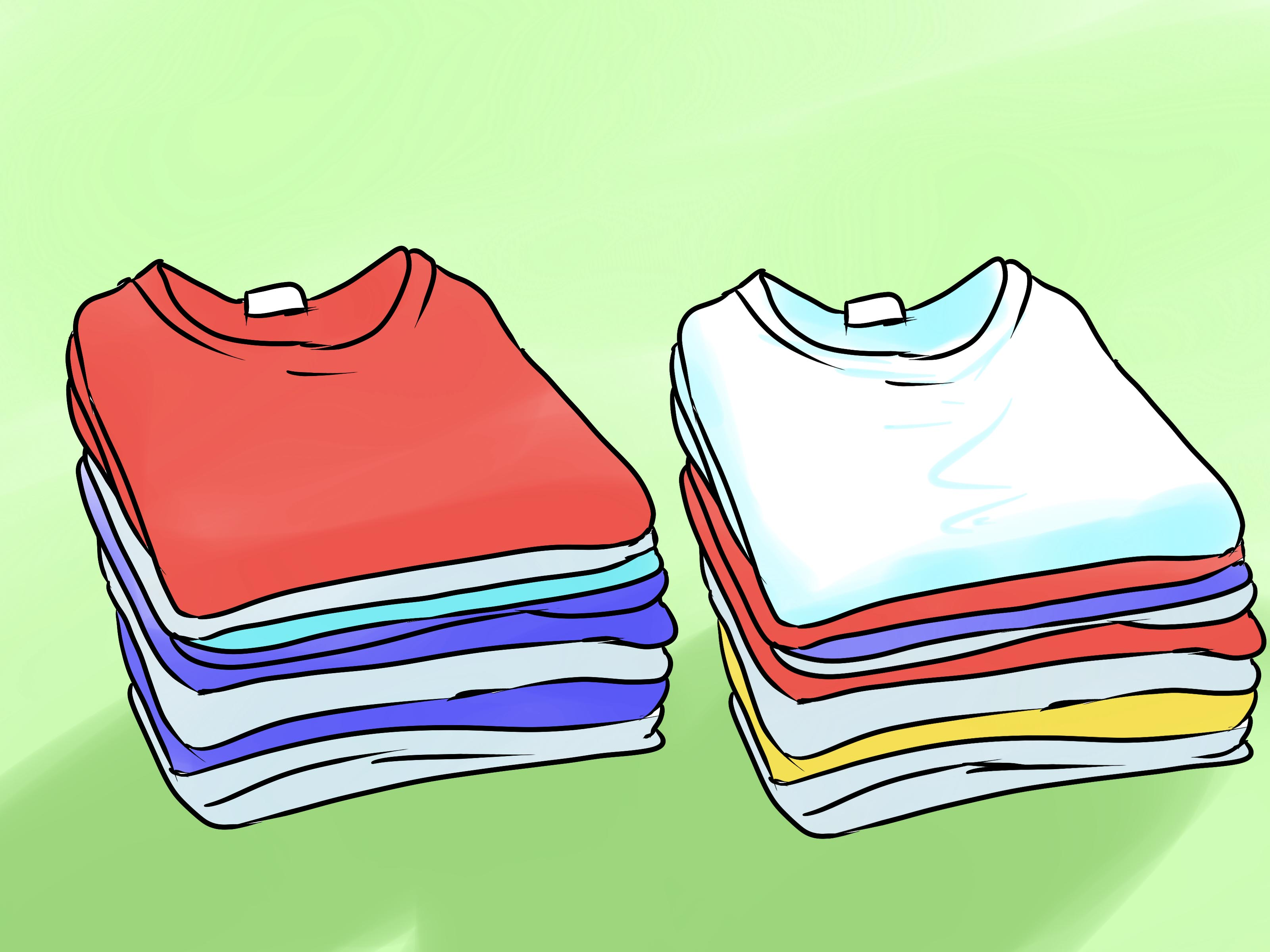 How To Dry Clean  11 Steps  With Pictures    Wikihow