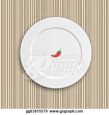 Dinner Napkin Clipart - Clipart Suggest