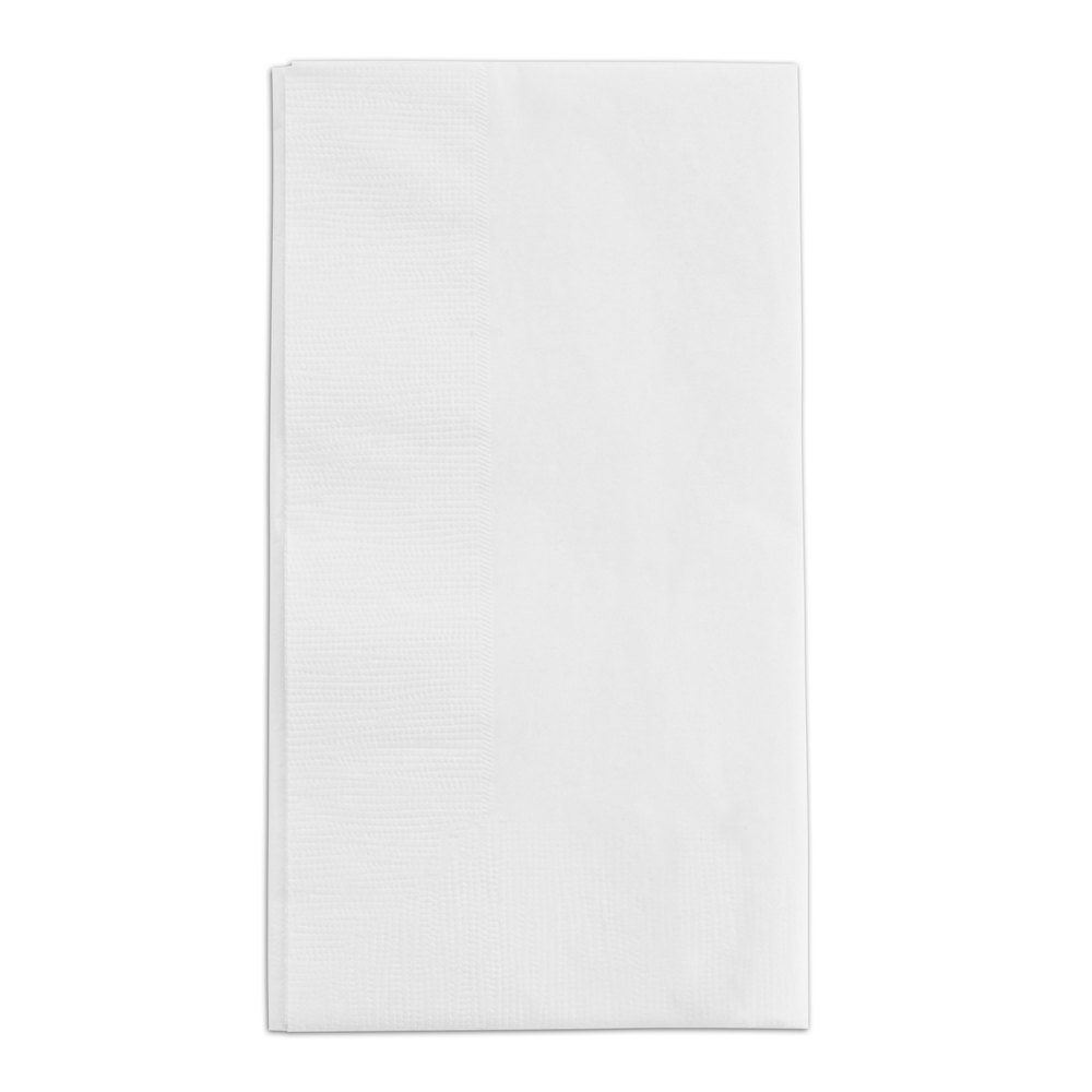Napkin Clipart - Clipart Suggest