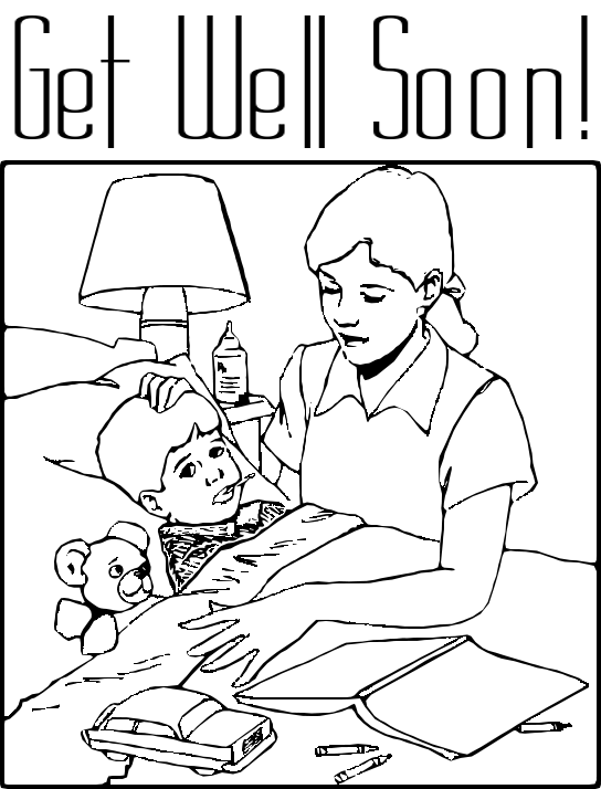 Search Terms   Coloring Pages Bed Black And White Books Boy Child