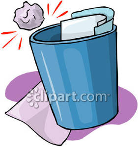 Trash Can Full Icon 256x256 Png Pictures
