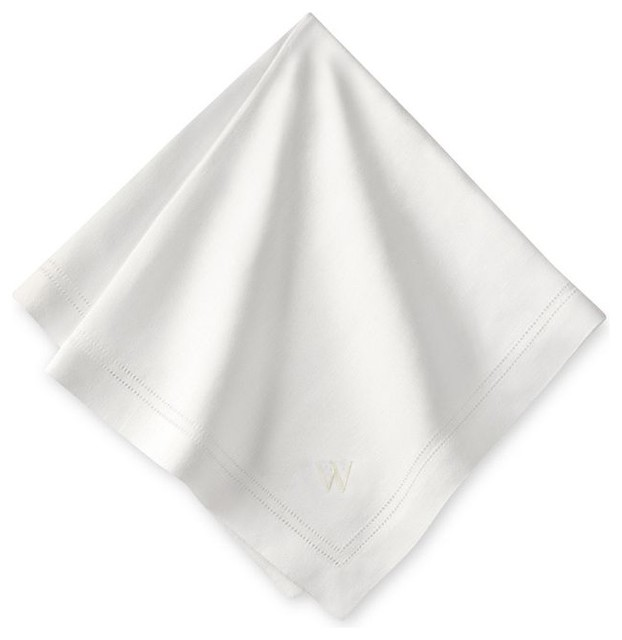 white-cloth-napkin-many-white-linen-napk