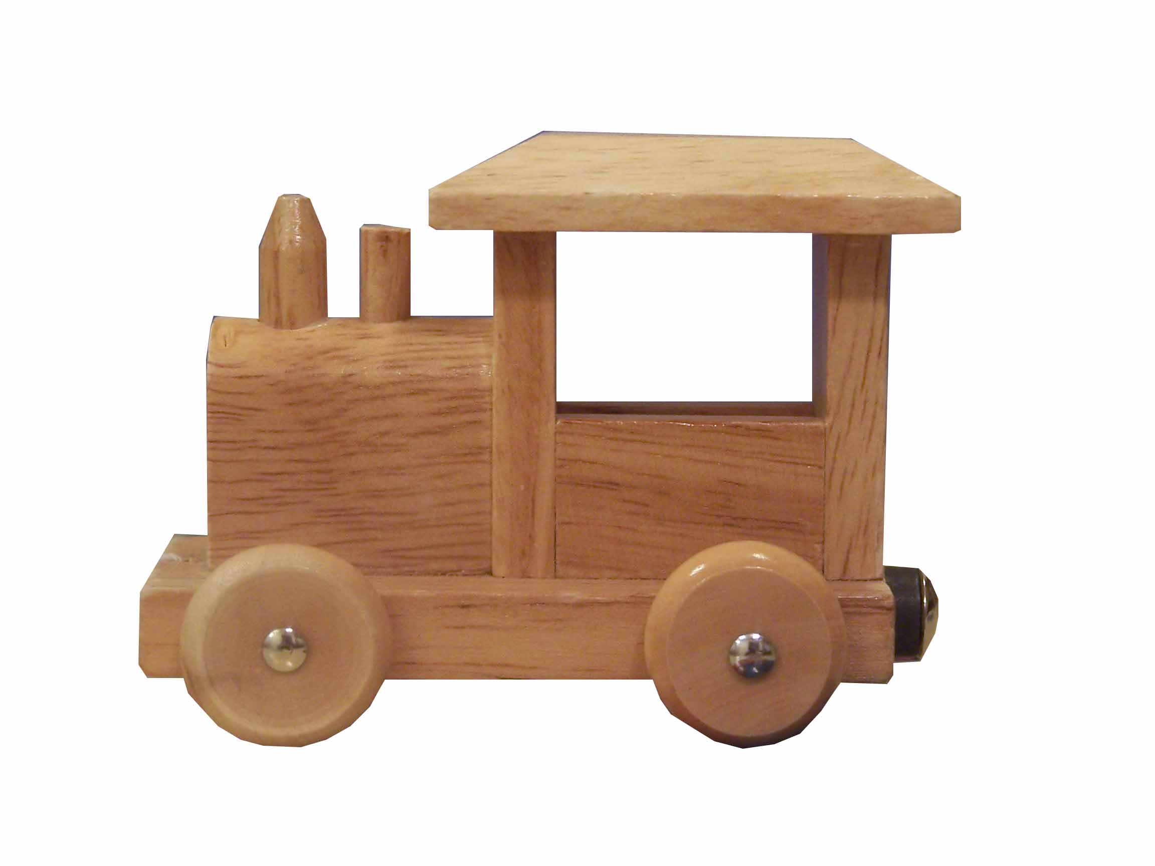Wooden Toy Trains : Clip art wooden train set clipart suggest