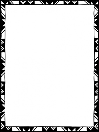 10 Border Frame Certificate Free Cliparts That You Can Download To You