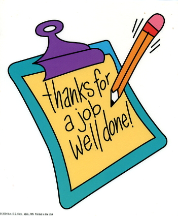 Administrative Professionals Day Clip Art Image Search Results