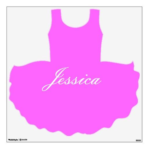 Ballerina tutu dress clipart clipart suggest for Ballerina tutu template