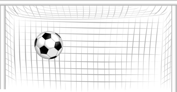 Clip Art Goal Clip Art soccer goal clipart kid can t find the perfect clip art