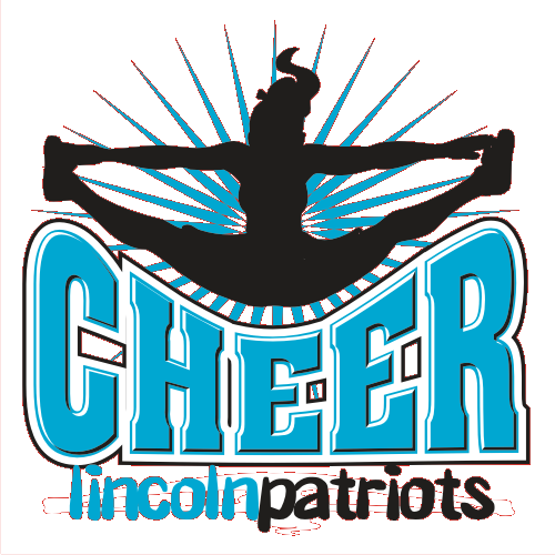 Cheerleading for t shirts clipart clipart suggest Cheerleading t shirt designs