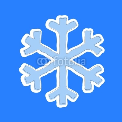 Clipart Ice Stock Photo And Royalty Free Images On Fotolia Com   Pic