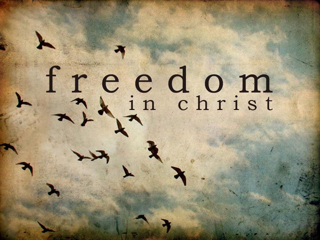 Freedom In Christ Graphics Code   Freedom In Christ Comments