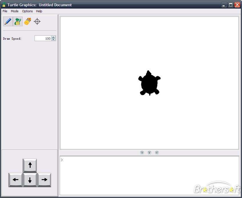 software program clipart clipart suggest