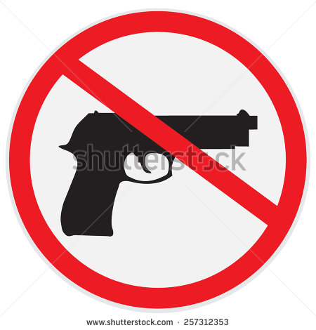 No Allowed Stock Photos Images   Pictures   Shutterstock