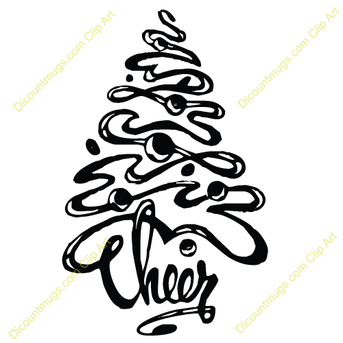 Cheerleading For T-shirts Clipart - Clipart Kid