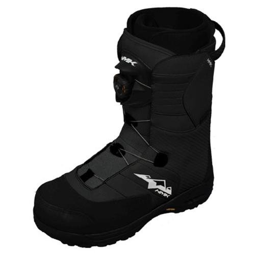 Picture Of Snow Boots   Clipart Best