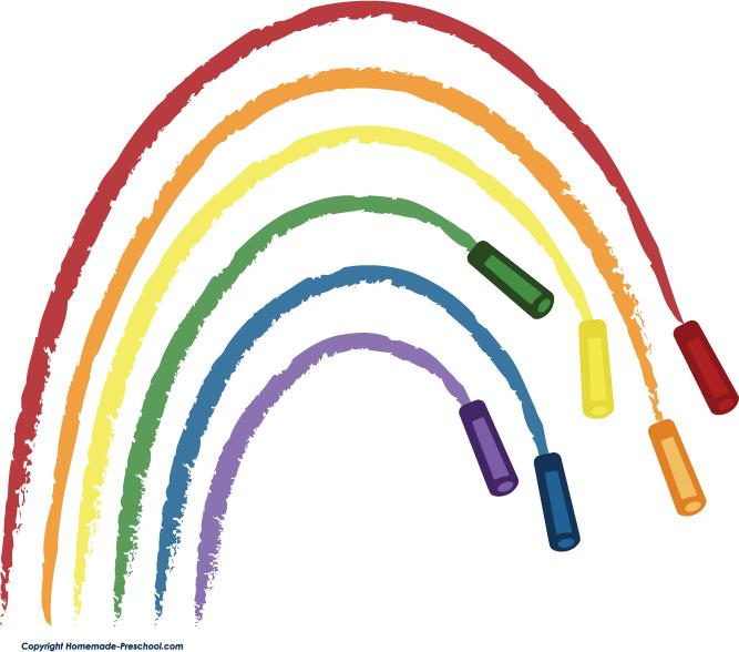 Preschool School Clipart - Clipart Kid