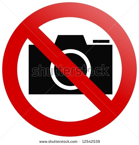 Related Pictures No Mobile Phone Clip Art Symbol Free Printable Harley