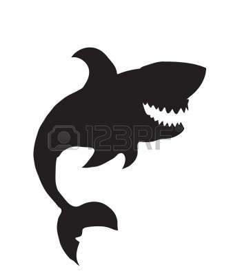 Sharp Teeth Clipart   Clipart Panda   Free Clipart Images