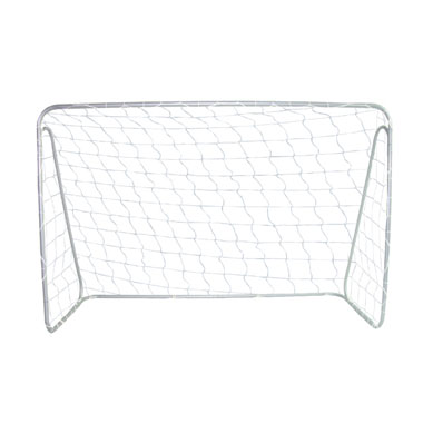Soccer Goal Picture   Clipart Best