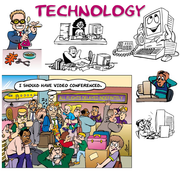 Technology Clipart Image Search Results